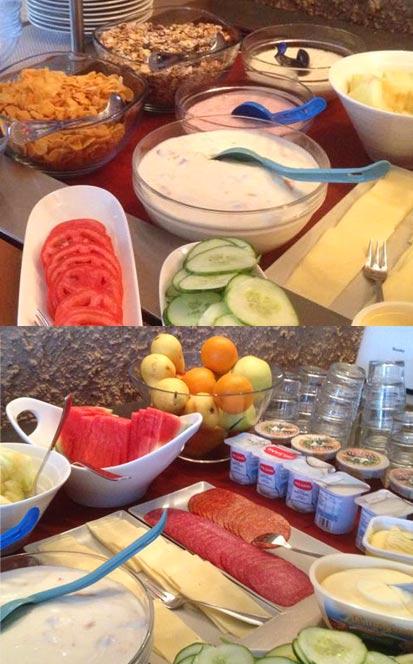 suomalainen-aamupala