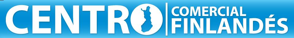 Centro Comercial Finlandés Torrevieja
